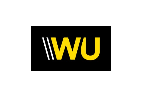 Westernunion review