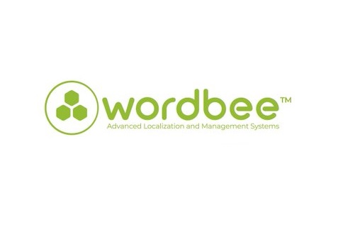 Wordbee review