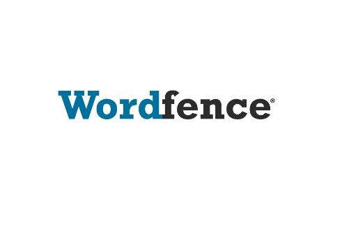 Wordfence review