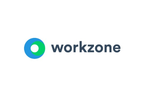 Workzone review