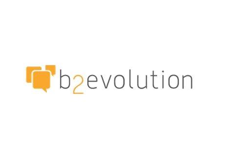 b2evolution cms review