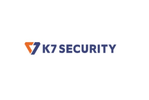k7 Security review