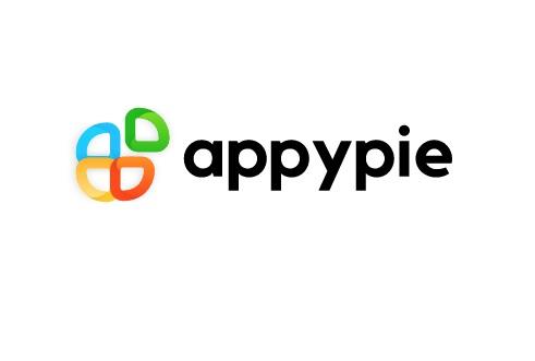Appypie review