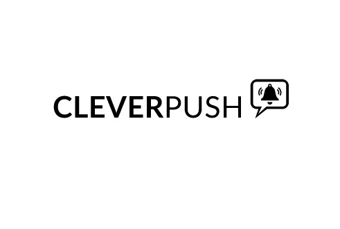 Cleverpush review