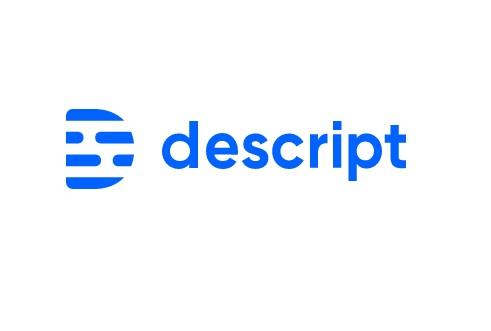 Descript review