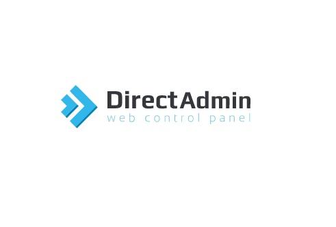 Directadmin review