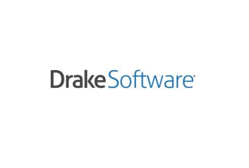 Drake software review