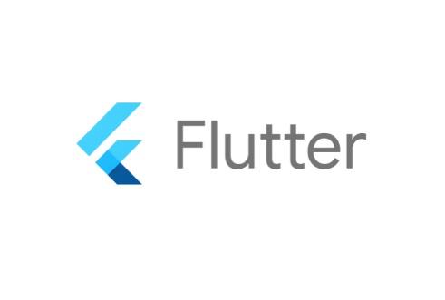 Flutter review