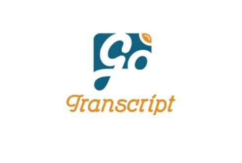 GoTranscript review