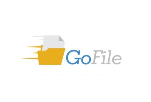 Gofile.io review