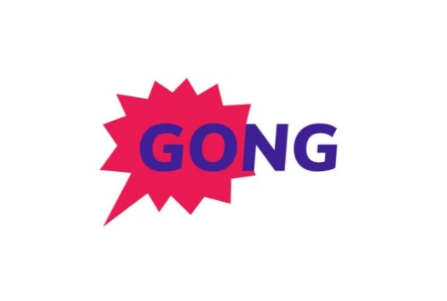 Gong.io review