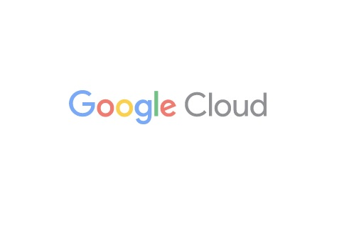 Google cloud review