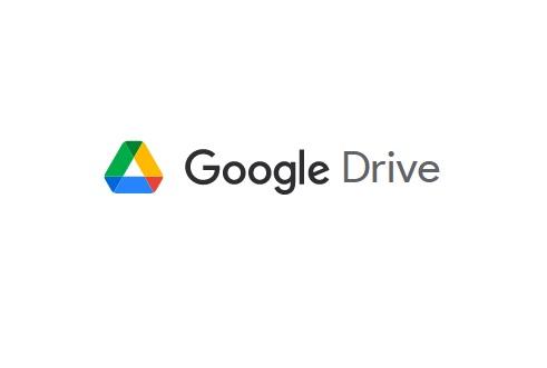 Google drive review