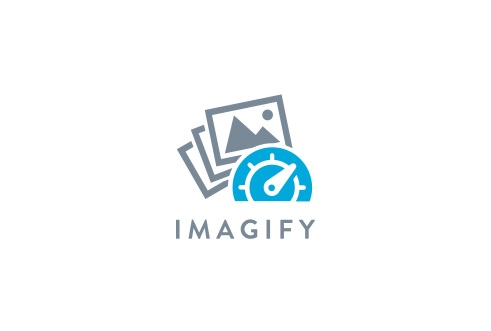 Imagify review