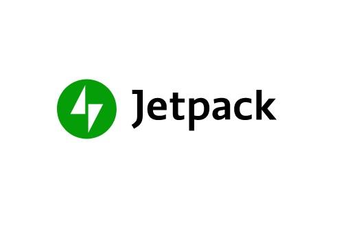 Jetpack review