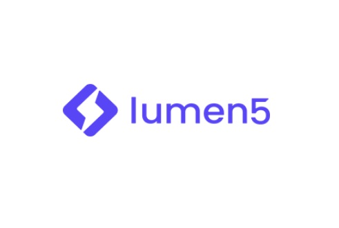 Lumen 5 review