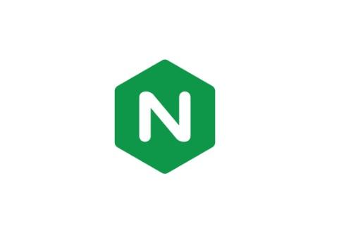 Nginx review