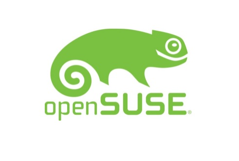Opensuse review