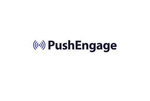 PushEngage review