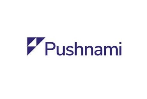 Pushnami review