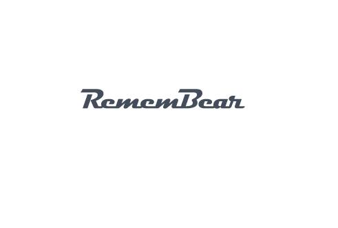 Remembear review