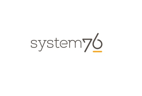 System76 review