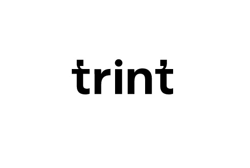 Trint review