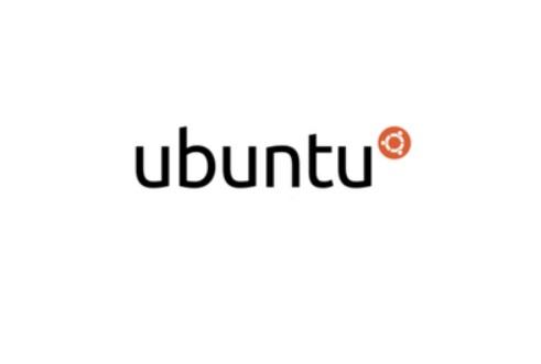 Ubuntu review