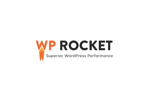 WPRocket review