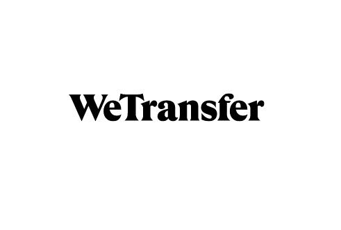 Wetransfer review