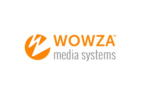 Wowza review