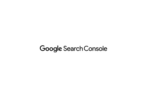 google search console review