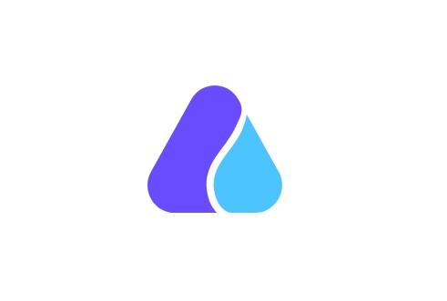 Airmeet review