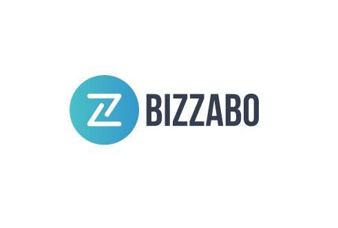 Bizzabo review