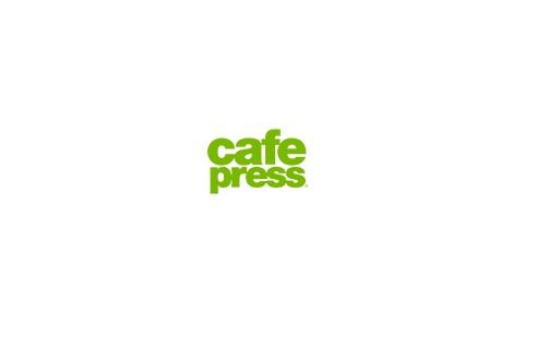 Cafepress review