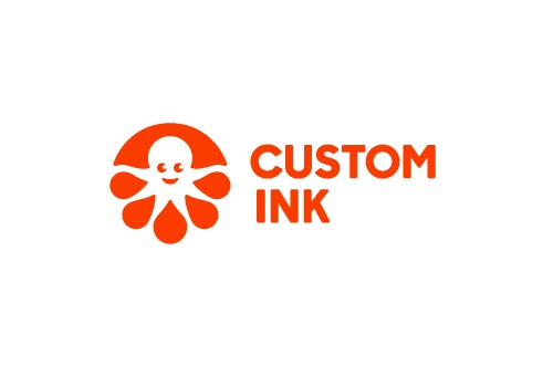 Customink review