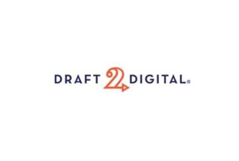 Draft2Digital review