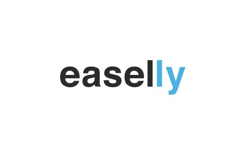 Easelly review