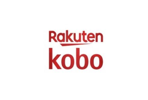 Kobo review