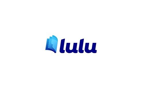 Lulu review