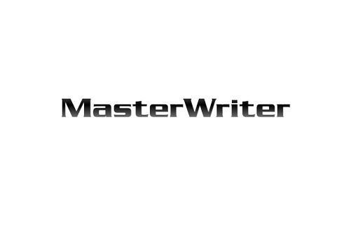 Masterwriter review