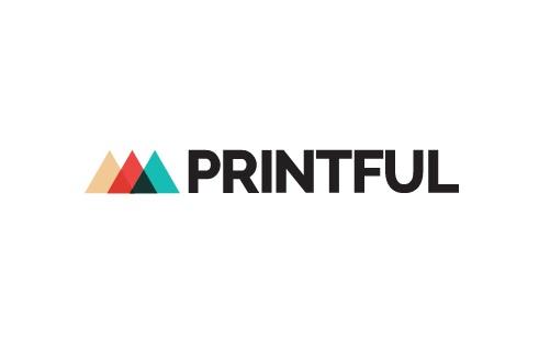 Printful review
