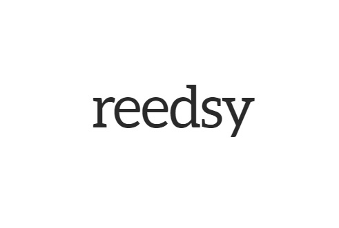 Reedsy review