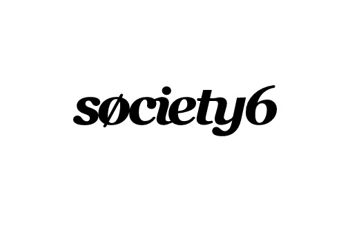 Society6 review
