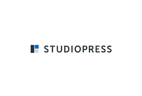 Studiopress review