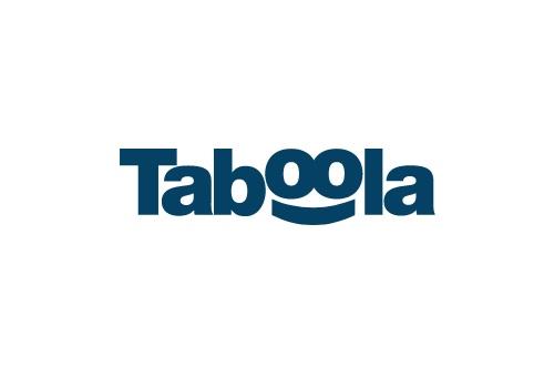 Taboola Ads review logo