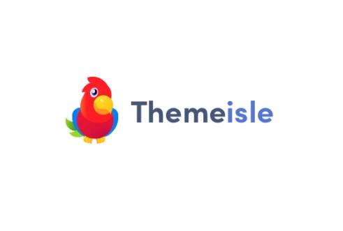 Themeisle review