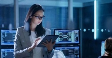 The Way How To Become A Cybersecurity Certifications Engineer
