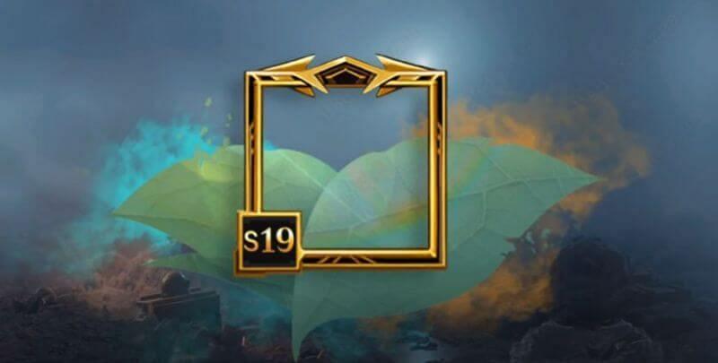 PUBG Mobile Season 19 Reward a Conqueror Tier