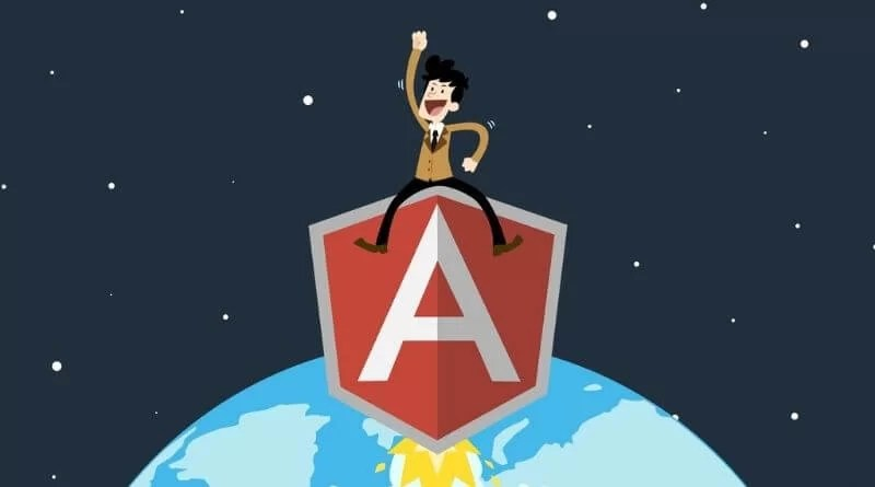 Most Famous AngularJS Frameworks in 2021